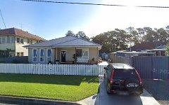 60 Kurrajong Street, Windang NSW