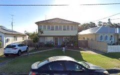 62 Kurrajong Street, Windang NSW