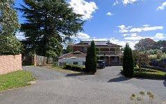 29 Argyle Street, Moss Vale NSW