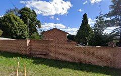 31 Argyle Street, Moss Vale NSW