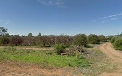 138 Cassia Road, Leeton NSW