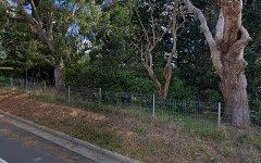 33 Argyle Street, Moss Vale NSW