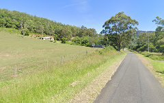 124 North Marshall Mount Road, Marshall Mount NSW