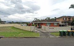 2 142 Pur Pur Avenue, Lake Illawarra NSW