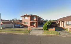 2/73 Pur Pur Avenue, Lake Illawarra NSW
