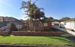 2/24 Addison Avenue, Lake Illawarra NSW