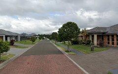 29 Bayview Avenue, Haywards Bay NSW