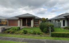 5 Riverside Crescent, Haywards Bay NSW