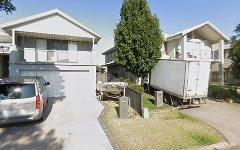 11 Haywards Bay Drive, Haywards Bay NSW