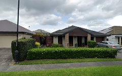 11 Riverside Crescent, Haywards Bay NSW
