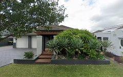7 Athanlin Avenue, Haywards Bay NSW