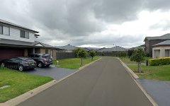1 Estuary Avenue, Haywards Bay NSW