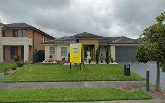 6 Shoreline Avenue, Haywards Bay NSW