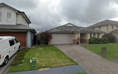 32 Bayview Avenue, Haywards Bay NSW