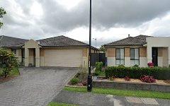 32 Haywards Bay Drive, Haywards Bay NSW