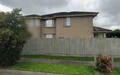 36 Haywards Bay Drive, Haywards Bay NSW