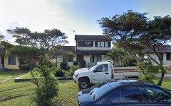 14 Bradman Avenue, Lake Illawarra NSW