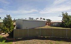 33 Cassia Road, Leeton NSW