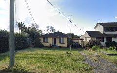 16 Bradman Avenue, Lake Illawarra NSW