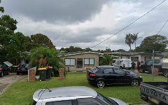 22 Bradman Avenue, Lake Illawarra NSW