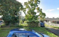 24 Bradman Avenue, Lake Illawarra NSW