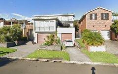 119 Landy Drive, Mount Warrigal NSW