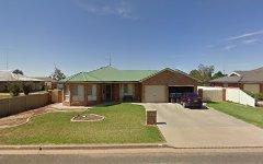 31 Cassia Road, Leeton NSW