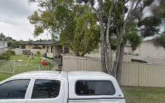 2 Jarman Place, Warilla NSW