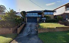 165 Landy Drive, Mount Warrigal NSW