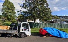 38 Bradman Avenue, Lake Illawarra NSW