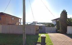 44 Porter Avenue, Mount Warrigal NSW