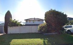 42 Porter Avenue, Mount Warrigal NSW