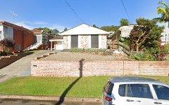 49 Porter Avenue, Mount Warrigal NSW