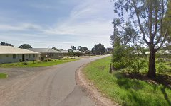 1 Fig Street, Leeton NSW