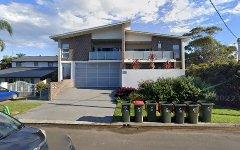 6/30 Peterborough Avenue, Lake Illawarra NSW