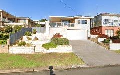45 Porter Avenue, Mount Warrigal NSW