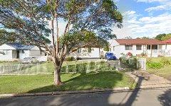 31 Bradman Avenue, Lake Illawarra NSW