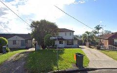 12 Hassett Street, Warilla NSW