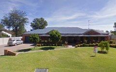 41 Daalbata Road, Leeton NSW