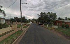 2 Myall Street, Leeton NSW