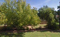 27 Tulipwood Road, Leeton NSW