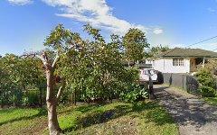 43 Bradman Avenue, Lake Illawarra NSW