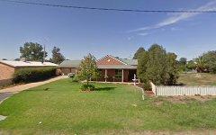 32 Tulipwood Road, Leeton NSW