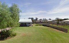 1 Tulipwood Road, Leeton NSW