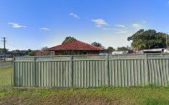36 Queen Street, Lake Illawarra NSW