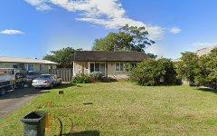 25 Woodfull Street, Warilla NSW