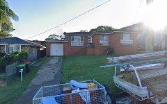 2 A Mackenzie Avenue, Mount Warrigal NSW