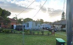 67 Bradman Avenue, Lake Illawarra NSW