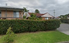 72 Bradman Avenue, Lake Illawarra NSW