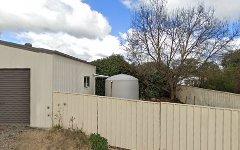 207 Neill Street, Harden NSW